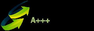 A más Emprendedores – Asociación de emprendedores Logo