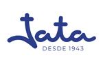 logo-electrodomesticos-jata